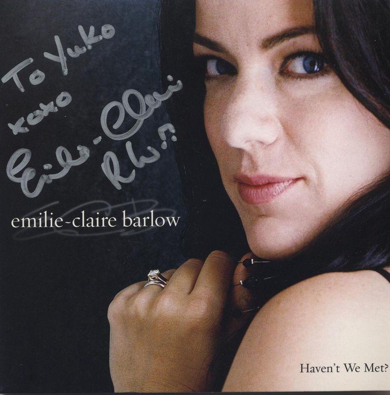 EmilieClaireBarlow