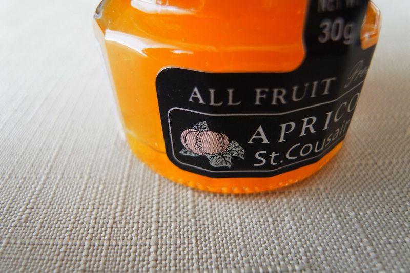 St_apricot