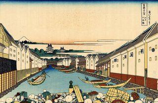 1280px-Nihonbashi_bridge_in_Edo