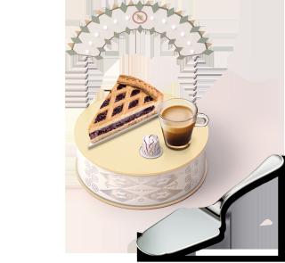 Linzer_torte-ol