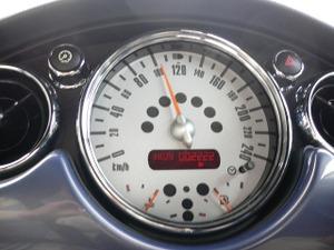 Mini2222km